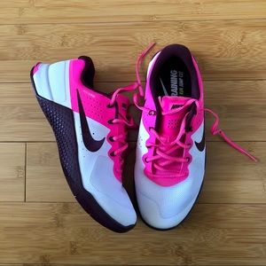 Nike MetCon 2 Crosstraining Sneakers